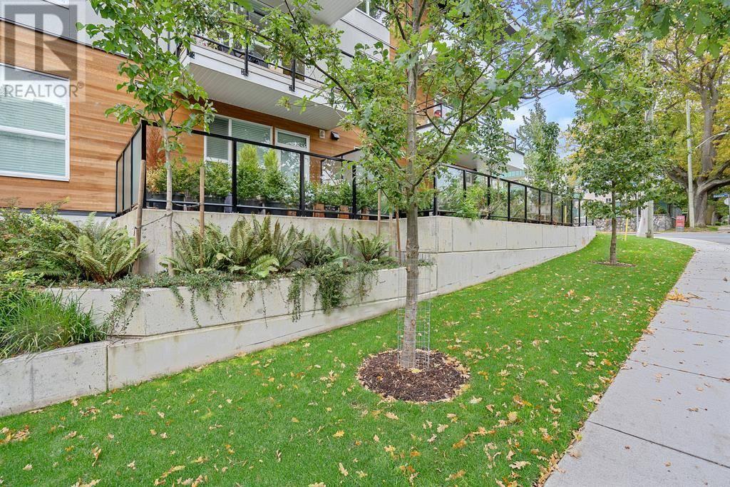 101 - 1460 Pandora Avenue, Victoria | Image 2