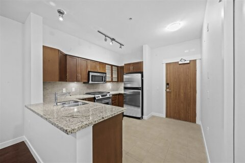 Condo for sale at 1468 St. Andrews Ave Unit 101 North Vancouver British Columbia - MLS: R2514524