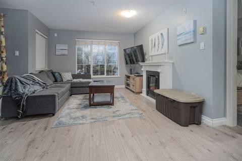 Condo for sale at 14877 100 Ave Unit 101 Surrey British Columbia - MLS: R2433524