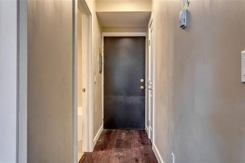 Condo for sale at 1508 23 Ave Southwest Unit 101 Calgary Alberta - MLS: C4288143