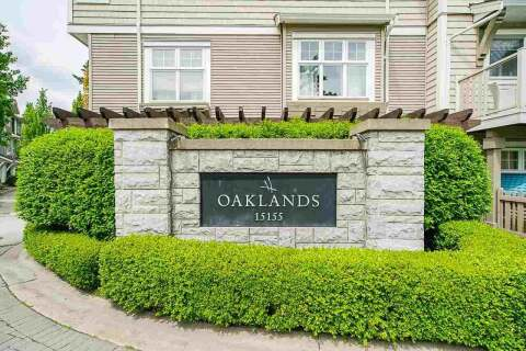 Townhouse for sale at 15155 62a Ave Unit 101 Surrey British Columbia - MLS: R2458718