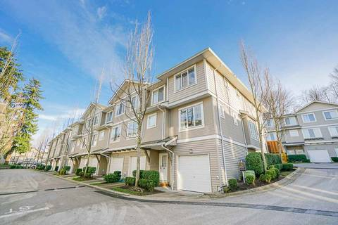 Townhouse for sale at 15155 62a Ave Unit 101 Surrey British Columbia - MLS: R2439045
