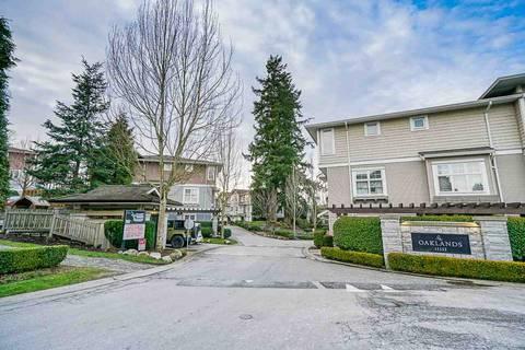101 - 15155 62a Avenue, Surrey | Image 2