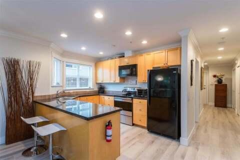 Condo for sale at 152 12th St E Unit 101 North Vancouver British Columbia - MLS: R2455910