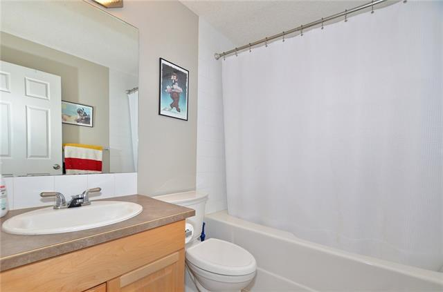 For Sale: 101 - 15212 Bannister Road Southeast, Calgary, AB | 2 Bed, 2 Bath Condo for $274,900. See 30 photos!