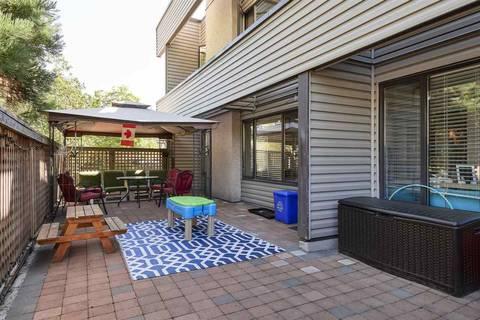 Condo for sale at 15275 19 Ave Unit 101 Surrey British Columbia - MLS: R2401322