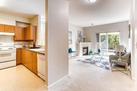 Condo for sale at 15298 20 Ave Unit 101 Surrey British Columbia - MLS: R2446591