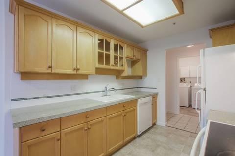 Condo for sale at 15350 19a Ave Unit 101 Surrey British Columbia - MLS: R2346251