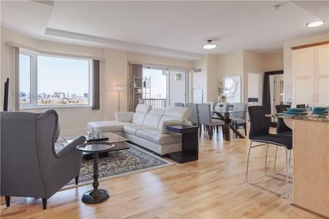 Apartment for rent at 154 Mcgregor St Unit 101 Carleton Place Ontario - MLS: 1141074