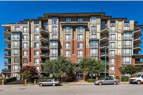 Condo for sale at 1551 Foster St Unit 101 White Rock British Columbia - MLS: R2386295
