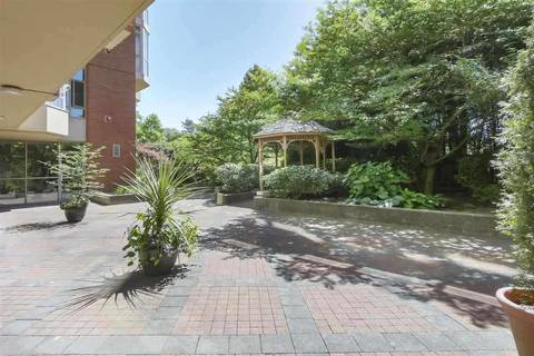 Condo for sale at 160 Keith Rd W Unit 101 North Vancouver British Columbia - MLS: R2394911