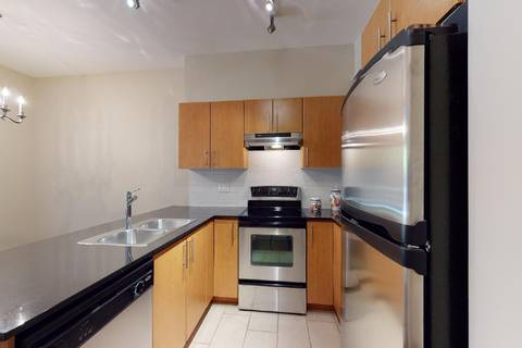Condo for sale at 1633 Mackay Ave Unit 101 North Vancouver British Columbia - MLS: R2452459
