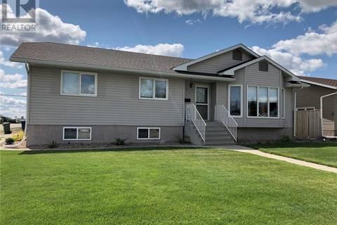 House for sale at 101 16th St Battleford Saskatchewan - MLS: SK776411