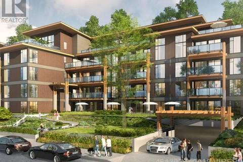 Condo for sale at 1700 Balmoral Ave Unit 101 Comox British Columbia - MLS: 454303