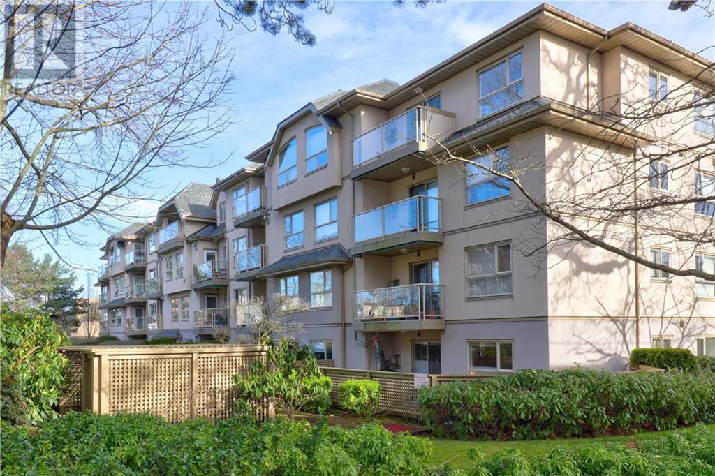 Removed: 101 - 1715 Richmond Avenue, Victoria, BC - Removed on 2020-02-22 06:09:08