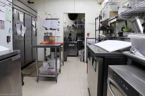 Commercial property for sale at 172 Main St Unit 101 Prince Edward County Ontario - MLS: X4414089