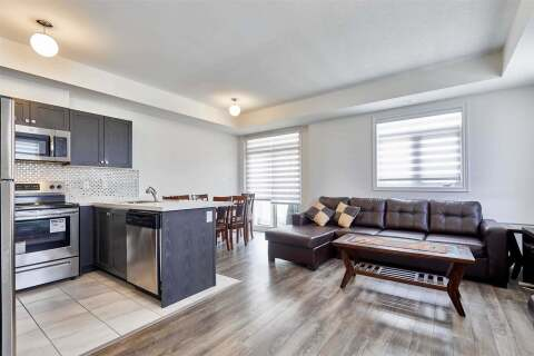 Condo for sale at 1725 Adirondack Chse Unit 101 Pickering Ontario - MLS: E4852992
