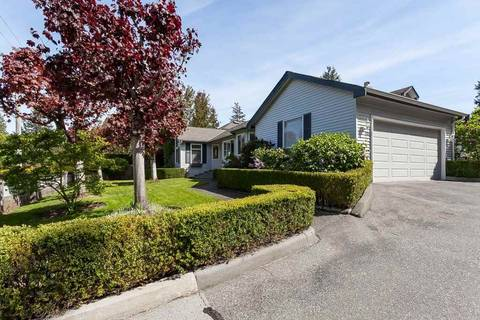 Townhouse for sale at 1744 128 St Unit 101 Surrey British Columbia - MLS: R2367189