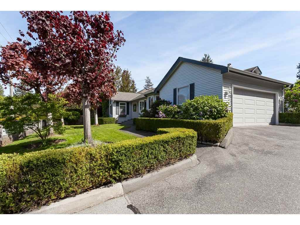 Removed: 101 - 1744 128 Street, Surrey, BC - Removed on 2019-06-25 05:21:21