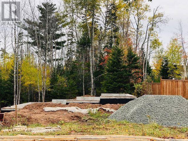 House for sale at 18 Claude Ct Unit 101 Enfield Nova Scotia - MLS: 201924684