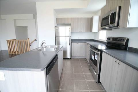 Apartment for rent at 1814 Rex Heath Dr Pickering Ontario - MLS: E4651732
