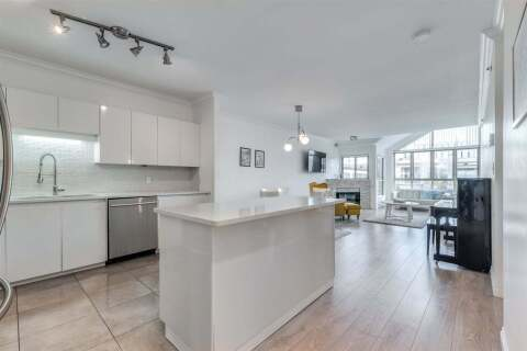 Condo for sale at 1871 Marine Dr Unit 101 West Vancouver British Columbia - MLS: R2510522