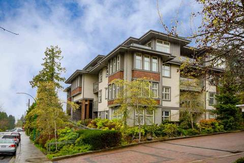 101 - 188 29th Street W, North Vancouver | Image 1