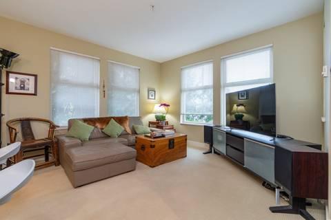 Condo for sale at 188 29th St W Unit 101 North Vancouver British Columbia - MLS: R2362172
