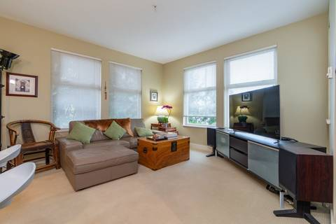 101 - 188 29th Street W, North Vancouver | Image 2