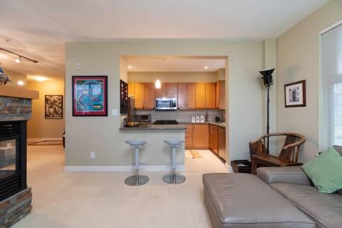Condo for sale at 188 29th St W Unit 101 North Vancouver British Columbia - MLS: R2391224