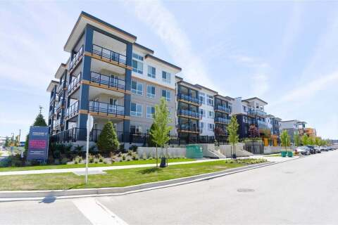 Condo for sale at 1892 Starling Dr Unit 101 Tsawwassen British Columbia - MLS: R2496466