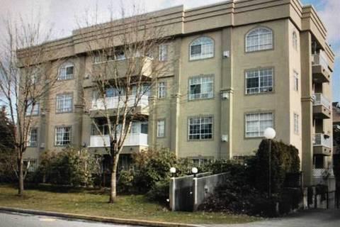 Condo for sale at 1990 Coquitlam Ave Unit 101 Port Coquitlam British Columbia - MLS: R2454307