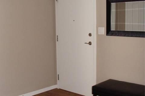 Condo for sale at 201 8th Ave E Unit 101 Watrous Saskatchewan - MLS: SK766524