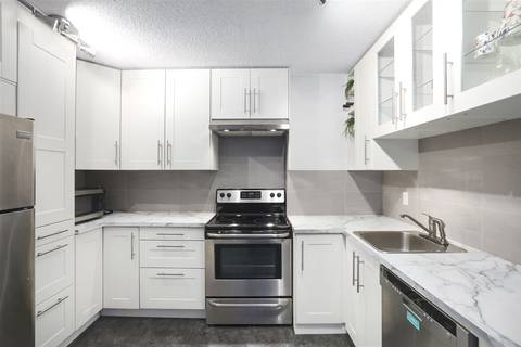 Condo for sale at 2012 Fullerton Ave Unit 101 North Vancouver British Columbia - MLS: R2426489