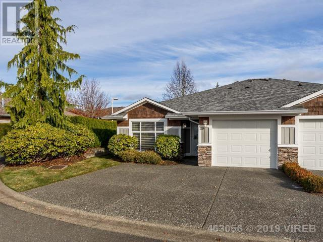 Removed: 101 - 2077 Andrews Way, Courtenay, BC - Removed on 2020-03-13 13:42:11
