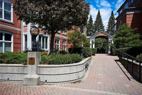 Condo for sale at 21 Durham Pt Unit 101 Ottawa Ontario - MLS: 1155245