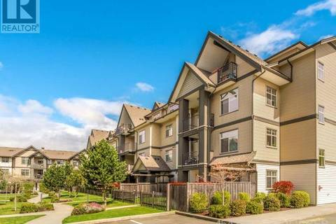 Townhouse for sale at 2111 Meredith Rd Unit 101 Nanaimo British Columbia - MLS: 454289
