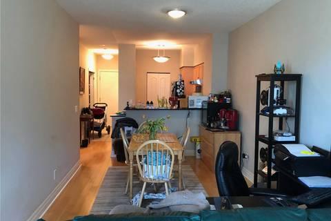 Condo for sale at 2119 Lake Shore Blvd Unit 101 Toronto Ontario - MLS: W4427806