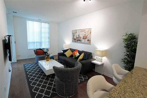 Apartment for rent at 215 Sherway Gardens Rd Unit 101 Toronto Ontario - MLS: W4636850