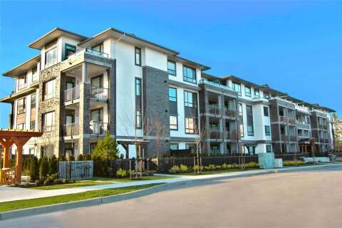 Condo for sale at 22087 49 Ave Unit 101 Langley British Columbia - MLS: R2455328