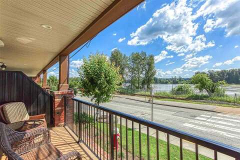Condo for sale at 22327 River Rd Unit 101 Maple Ridge British Columbia - MLS: R2475663
