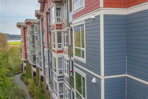 Condo for sale at 2238 Whatcom Rd Unit 101 Abbotsford British Columbia - MLS: R2410159