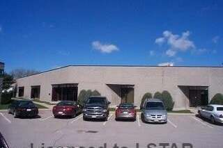 Commercial property for lease at 101-241 Consortium Ct London Ontario - MLS: LS579925