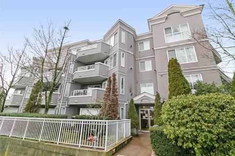 101 - 245 St. Davids Avenue, North Vancouver | Image 1