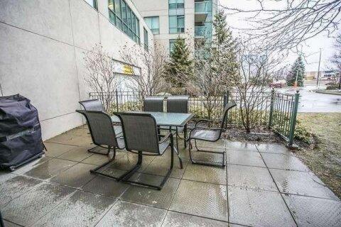 Apartment for rent at 2565 Erin Centre Blvd Unit 101 Mississauga Ontario - MLS: W5082102