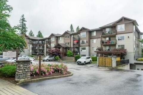Condo for sale at 2581 Langdon St Unit 101 Abbotsford British Columbia - MLS: R2496936