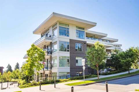Condo for sale at 26 Royal Ave E Unit 101 New Westminster British Columbia - MLS: R2510480