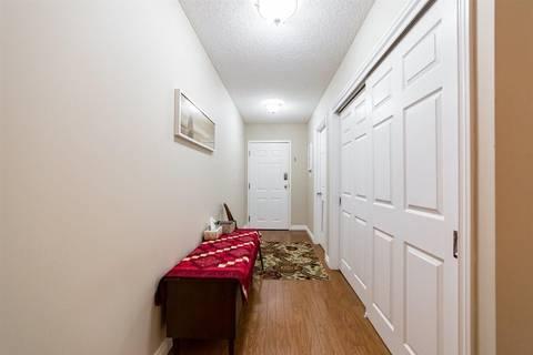 Condo for sale at 260 Sturgeon Rd Unit 101 St. Albert Alberta - MLS: E4151062