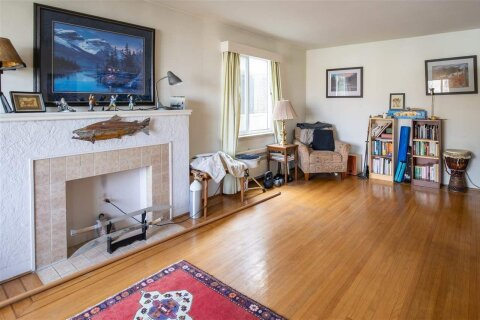 Condo for sale at 2626 Fir St Unit 101 Vancouver British Columbia - MLS: R2518017