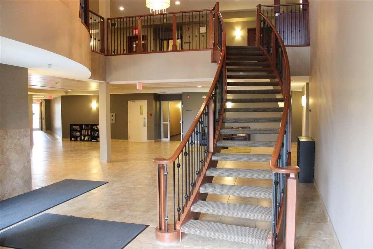 Condo for sale at 263 Macewan Rd SW Unit 101 Edmonton Alberta - MLS: E4185716